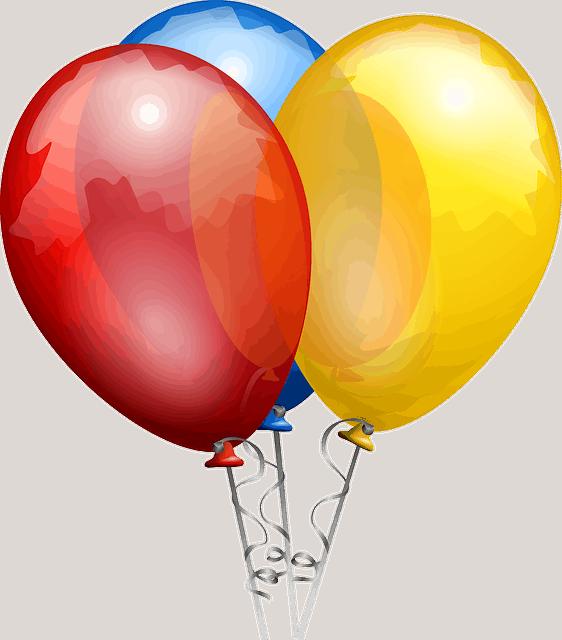 הזמנת אמן חושים ליום הולדת לגבר – האטרקציה הטובה ביותר שתוכלו לחשוב עליה!