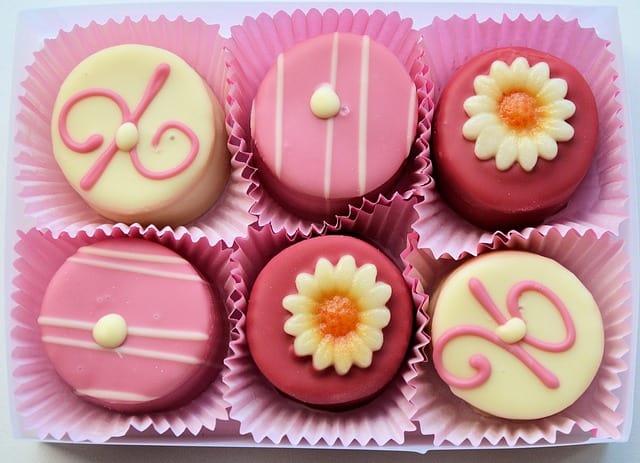 כל היתרונות של סדנת שוקולד ליום הולדת