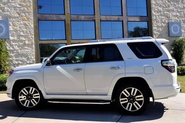 חידוש רישיון רכב: האם ניתן לחדש טסט לרכב שלא היה על הכביש?