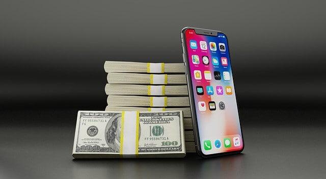 כל מה שרציתם לדעת על תיקון אייפון x