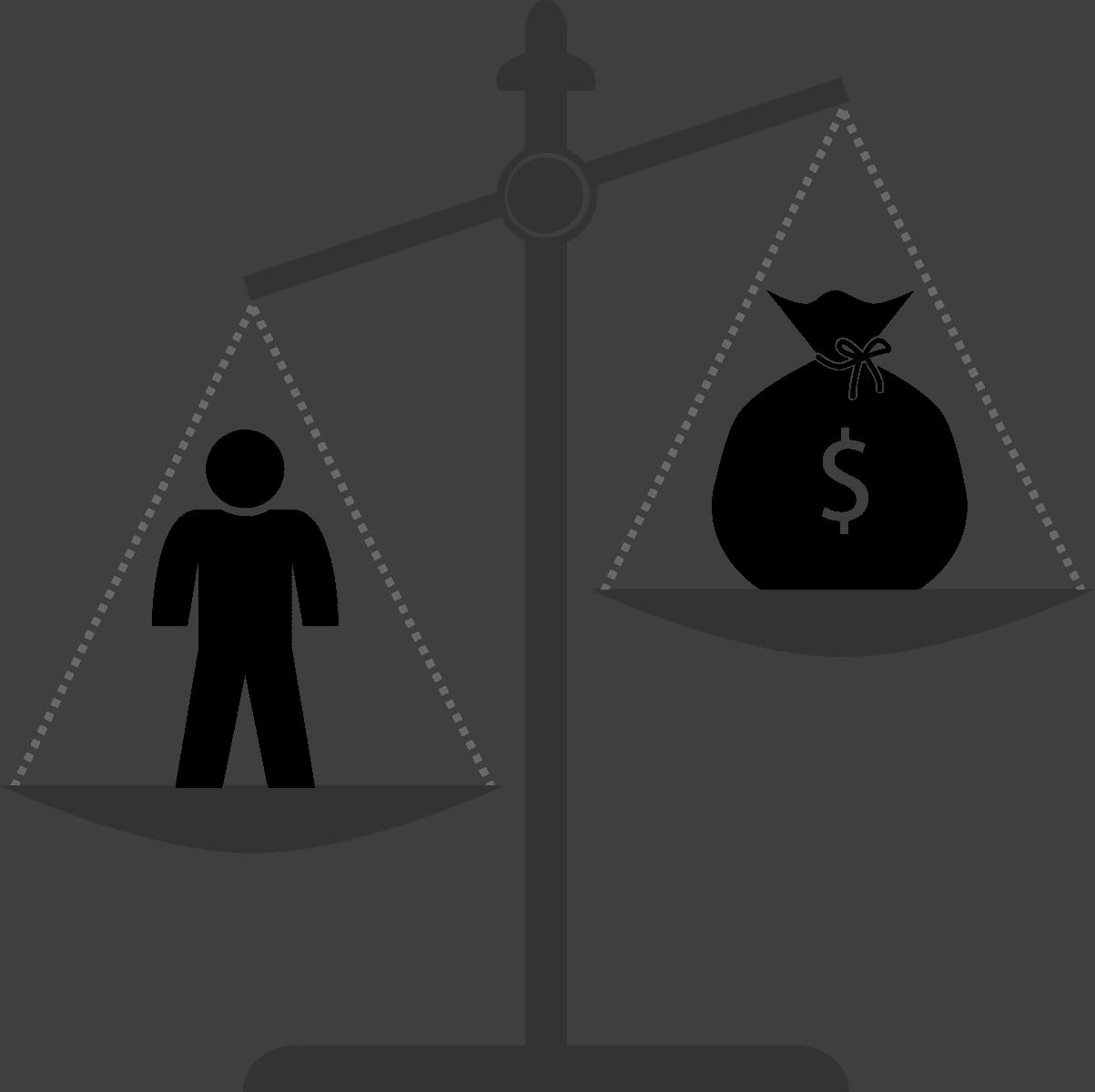 הלבנת הון – עונש