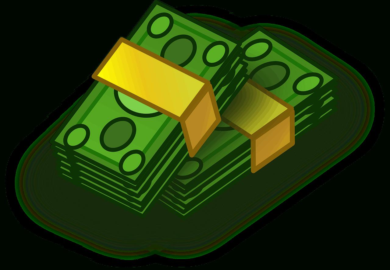 שטרות של כסף