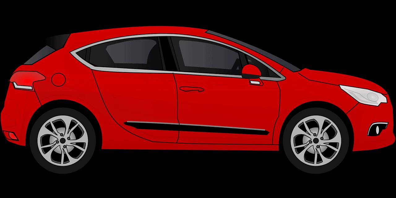 מה ההבדל בין רכב יד שנייה לרכב יד ראשונה