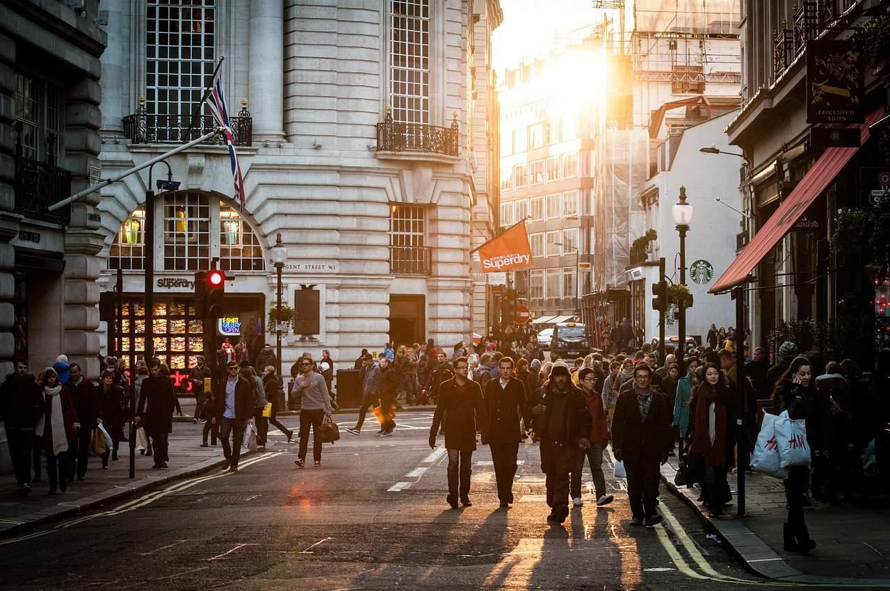 איך הקורונה משפיעה על מחירי הדירות להשקעה באנגליה?