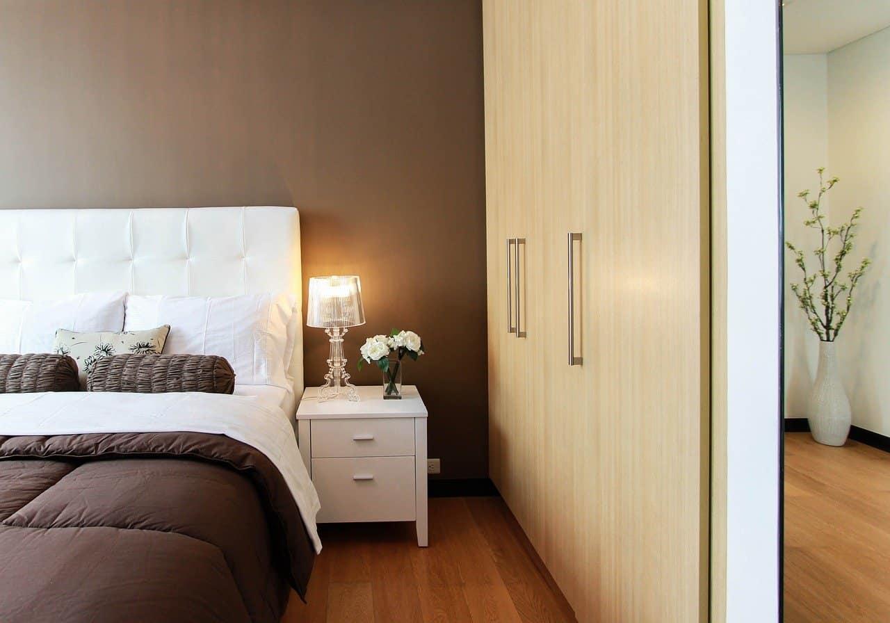 רהיטים מושלמים לעיצוב דירה מודרנית